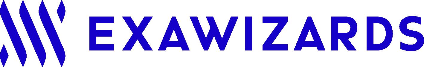 株式会社エクサウィザーズ
